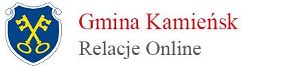 https://kamiensk.sesja.pl/